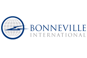 Bonneville International