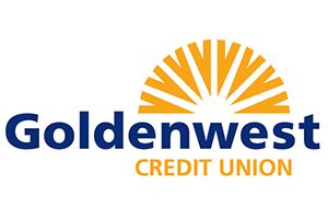 Goldenwest Credit Union