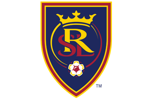 Real Salt Lake Academy